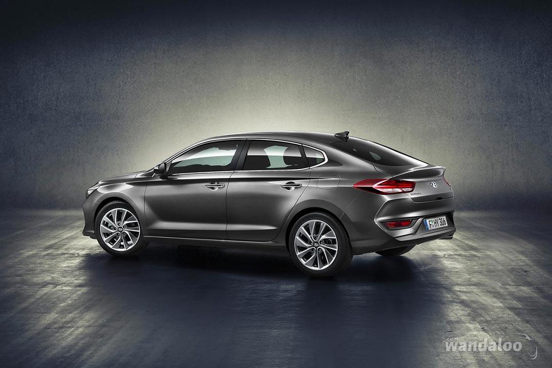 https://www.wandaloo.com/files/2017/07/Hyundai-i30-Fastback-2018-neuve-Maroc-03.jpg