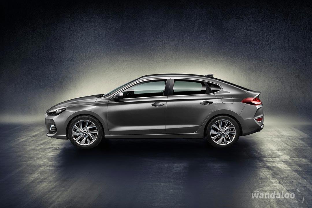 https://www.wandaloo.com/files/2017/07/Hyundai-i30-Fastback-2018-neuve-Maroc-04.jpg