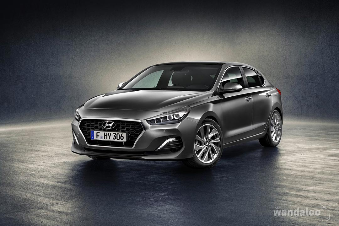https://www.wandaloo.com/files/2017/07/Hyundai-i30-Fastback-2018-neuve-Maroc-05.jpg