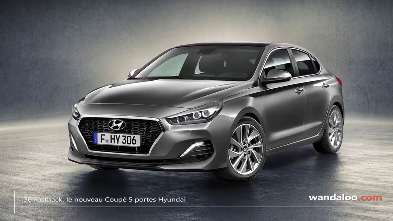 Hyundai-i30-Fastback-2018-video.jpg