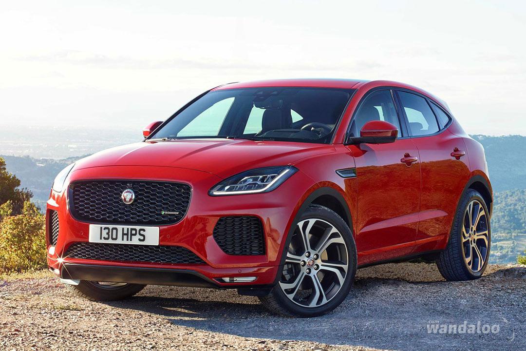 https://www.wandaloo.com/files/2017/07/Jaguar-E-PACE-2018-neuve-Maroc-06.jpg