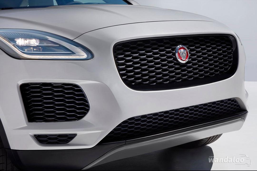 https://www.wandaloo.com/files/2017/07/Jaguar-E-PACE-2018-neuve-Maroc-10.jpg