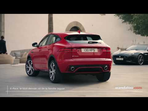 Jaguar-E-Pace-2018-video.jpg