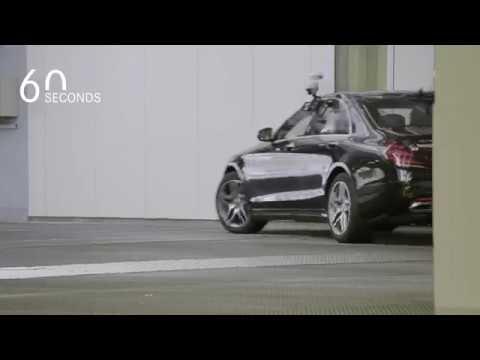 https://www.wandaloo.com/files/2017/07/Mercedes-Classe-S-facelift-Conduite-Autonome-video.jpg