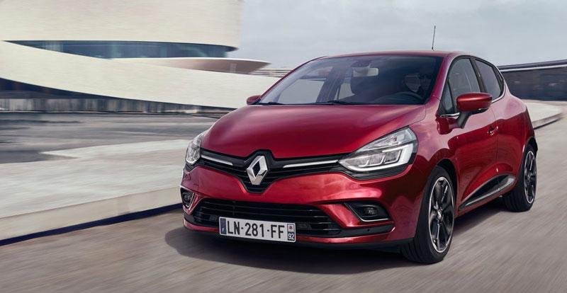 Renault-Clio-Meilleure-Vente-Maroc-Juin-2017.jpg