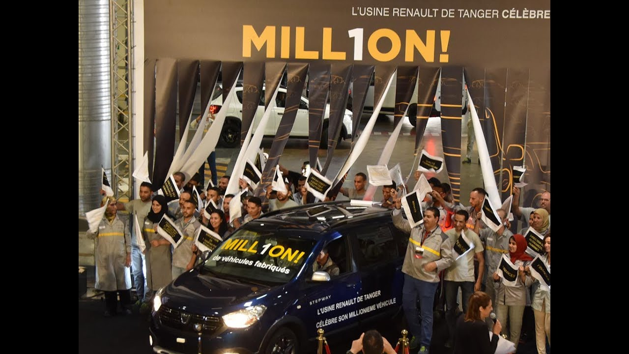 Renault-Maroc-Usine-Tanger-One-Million-2017-video.jpg