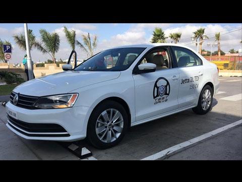 https://www.wandaloo.com/files/2017/08/Essai-VW-Jetta-2017-Maroc-video.jpg