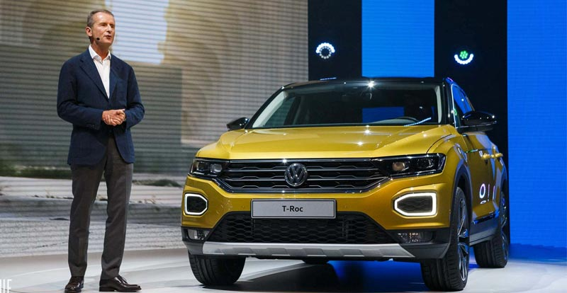 https://www.wandaloo.com/files/2017/08/Nouveau-Volkswagen-T-Roc-2018.jpg