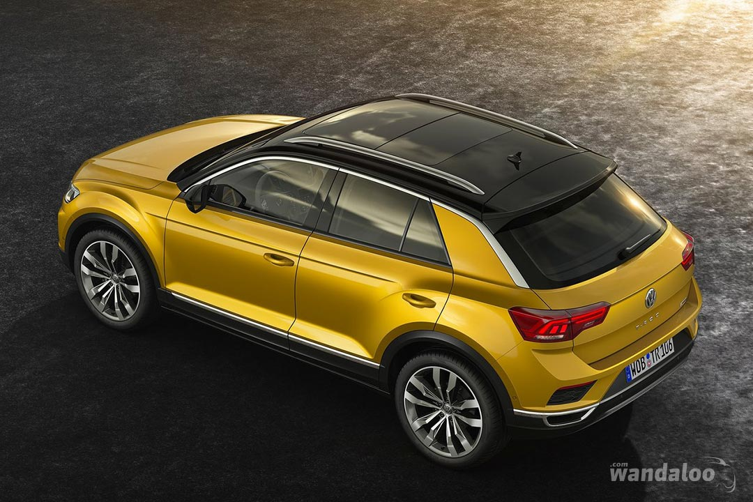 https://www.wandaloo.com/files/2017/08/VW-T-Roc-2018-neuve-Maroc-02.jpg