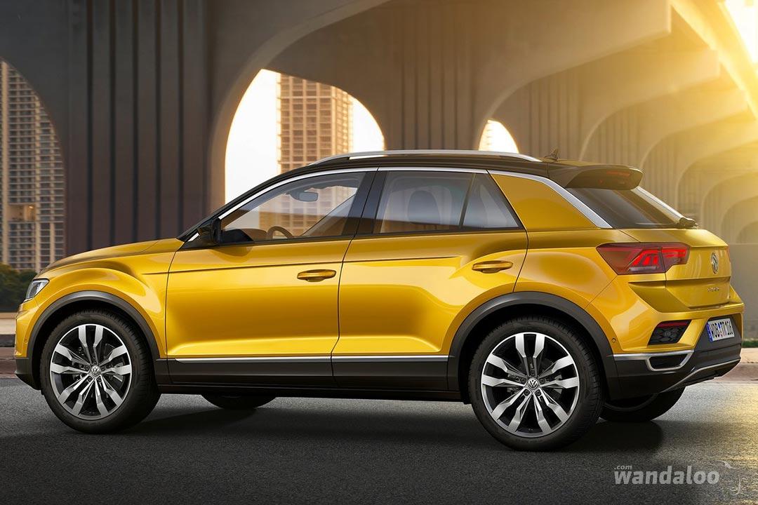 https://www.wandaloo.com/files/2017/08/VW-T-Roc-2018-neuve-Maroc-03.jpg