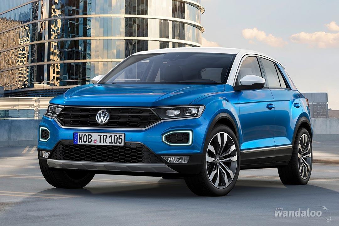 VW-T-Roc-2018-neuve-Maroc-04.jpg