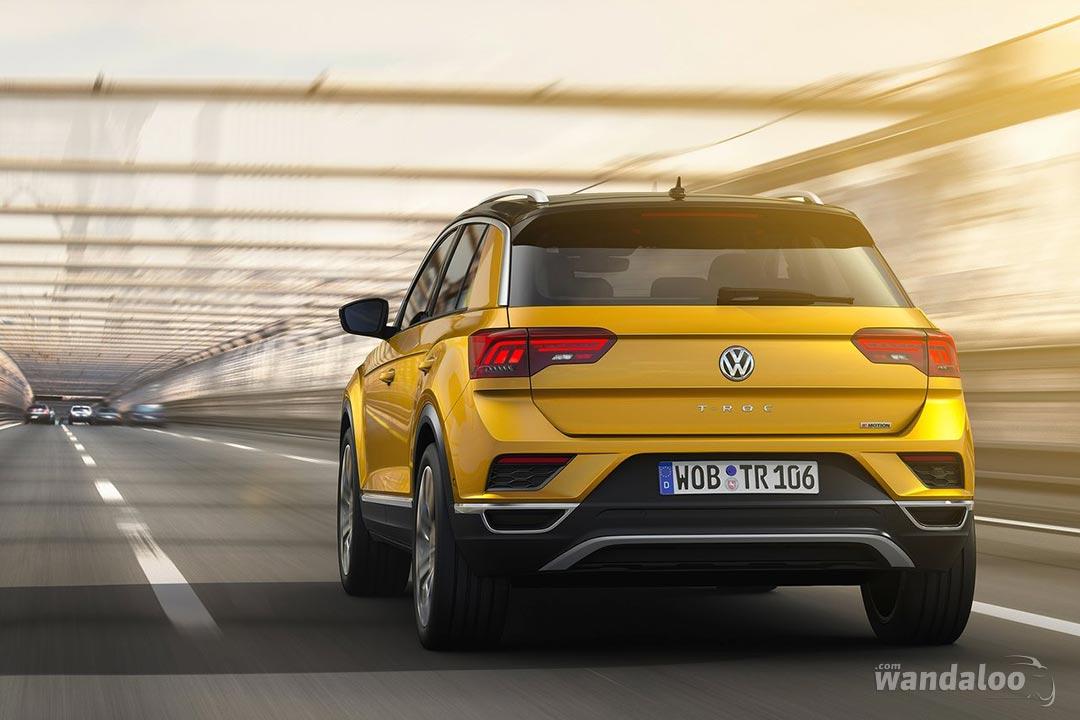 https://www.wandaloo.com/files/2017/08/VW-T-Roc-2018-neuve-Maroc-07.jpg