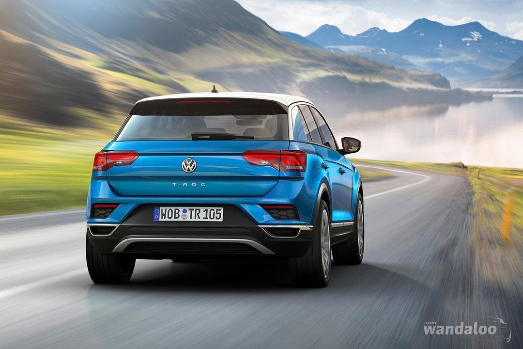 https://www.wandaloo.com/files/2017/08/VW-T-Roc-2018-neuve-Maroc-08.jpg