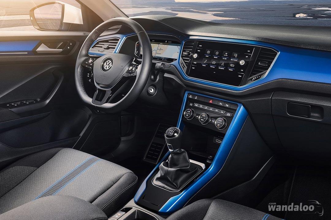 VW-T-Roc-2018-neuve-Maroc-09.jpg