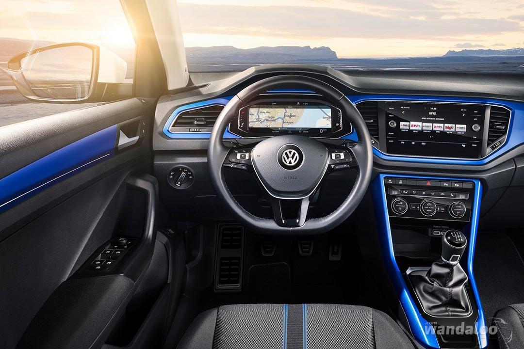 VW-T-Roc-2018-neuve-Maroc-10.jpg
