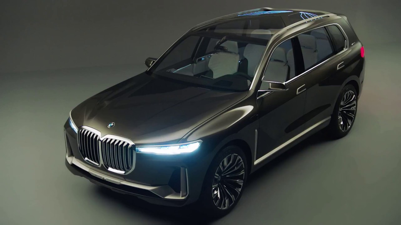 BMW-Concept-X7-iPerformance-video.jpg