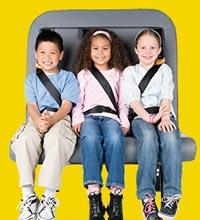 Conseil 4 : Mettre sa ceinture de sécurité