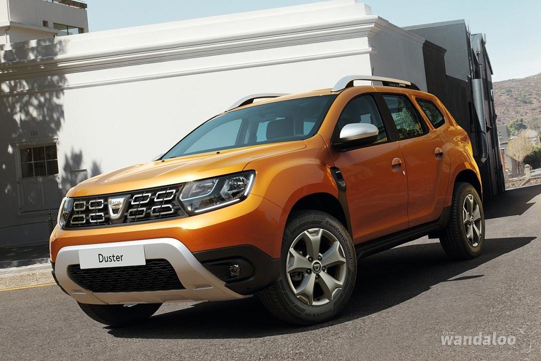 https://www.wandaloo.com/files/2017/09/Dacia-Duster-2018-neuve-Maroc-02.jpg