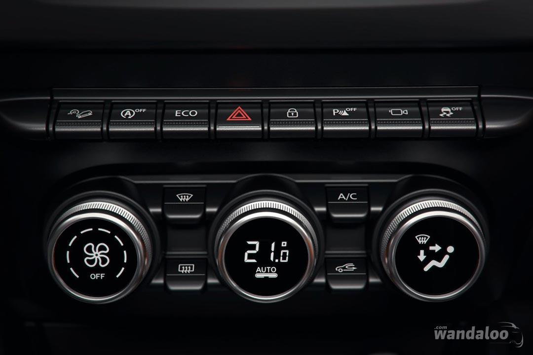 https://www.wandaloo.com/files/2017/09/Dacia-Duster-2018-neuve-Maroc-03.jpg
