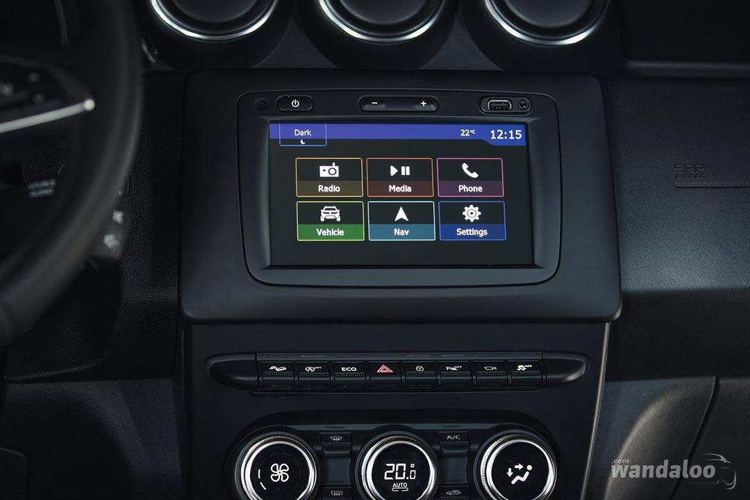 https://www.wandaloo.com/files/2017/09/Dacia-Duster-2018-neuve-Maroc-04.jpg