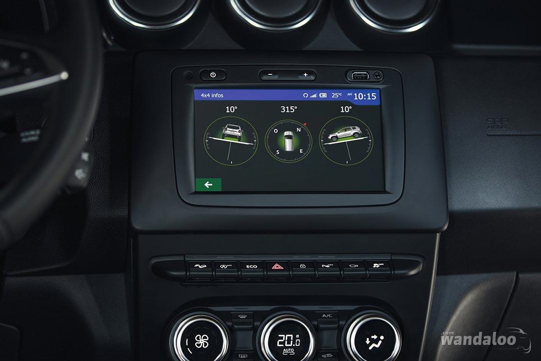 https://www.wandaloo.com/files/2017/09/Dacia-Duster-2018-neuve-Maroc-06.jpg