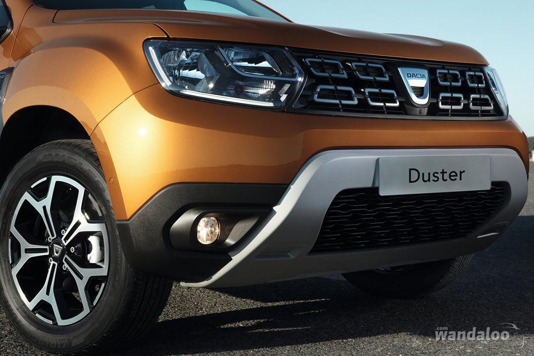 https://www.wandaloo.com/files/2017/09/Dacia-Duster-2018-neuve-Maroc-07.jpg