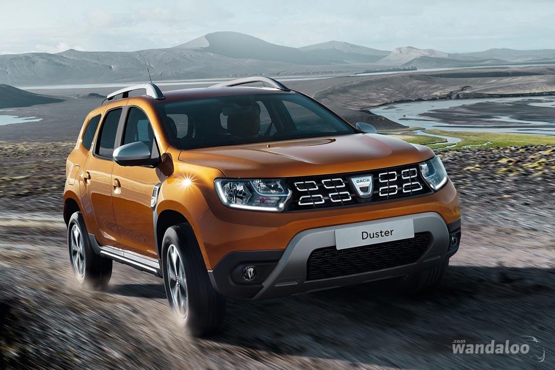 Dacia-Duster-2018-neuve-Maroc-09.jpg