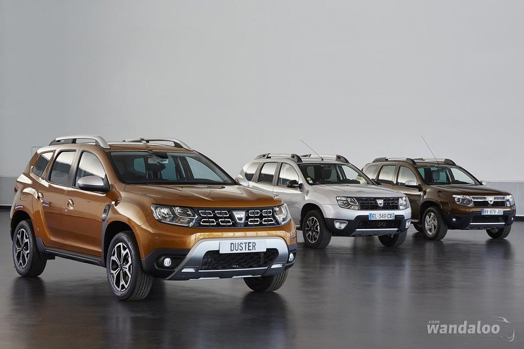 https://www.wandaloo.com/files/2017/09/Dacia-Duster-2018-neuve-Maroc-10.jpg