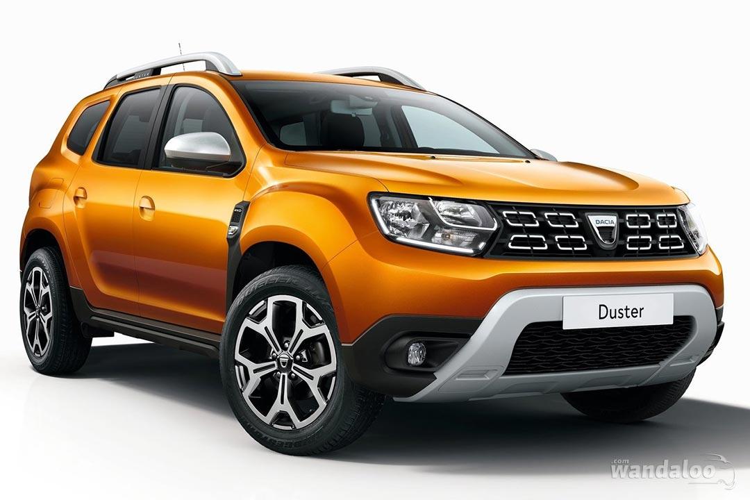 https://www.wandaloo.com/files/2017/09/Dacia-Duster-2018-neuve-Maroc-11.jpg