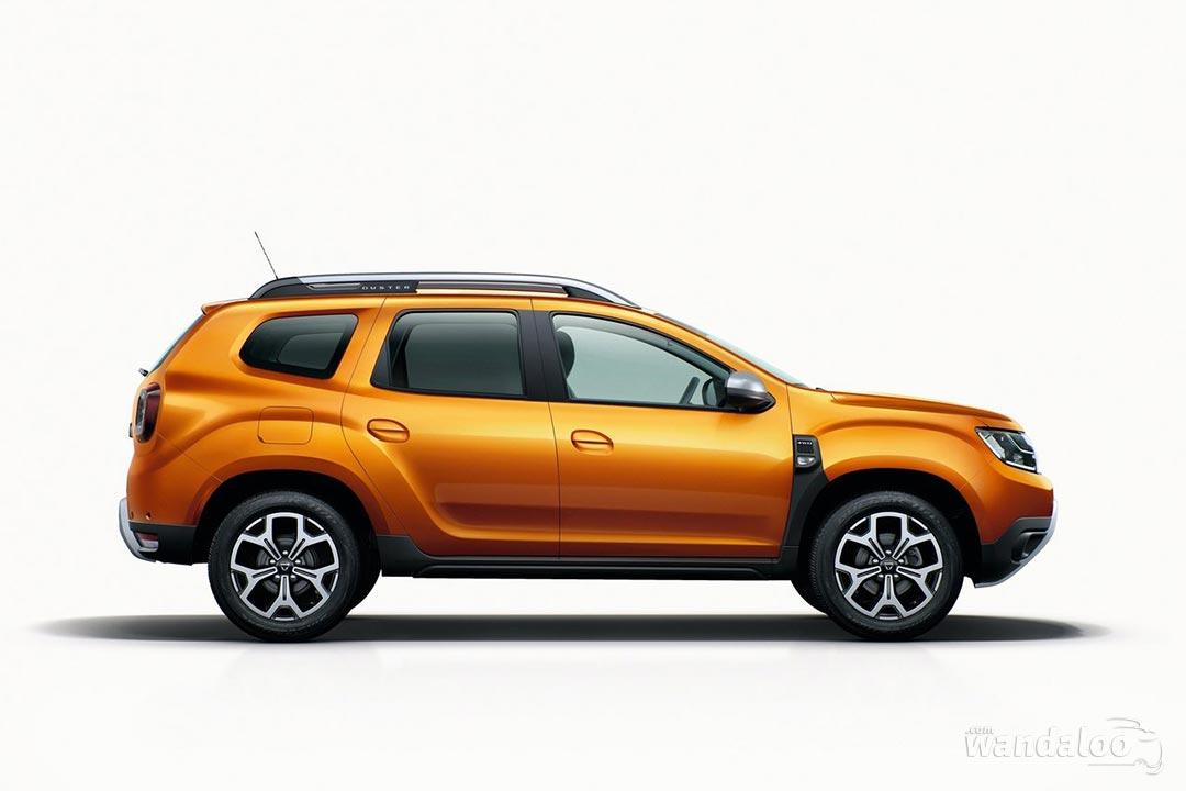 https://www.wandaloo.com/files/2017/09/Dacia-Duster-2018-neuve-Maroc-12.jpg