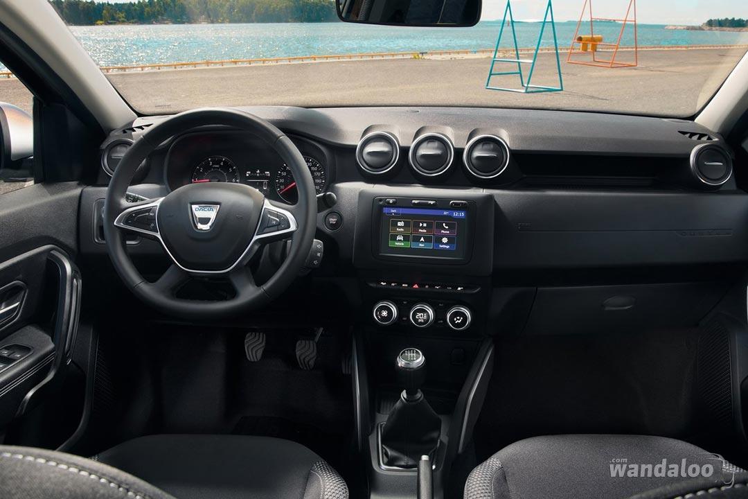 https://www.wandaloo.com/files/2017/09/Dacia-Duster-2018-neuve-Maroc-14.jpg