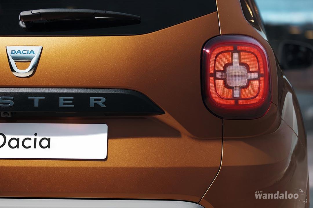 https://www.wandaloo.com/files/2017/09/Dacia-Duster-2018-neuve-Maroc-18.jpg