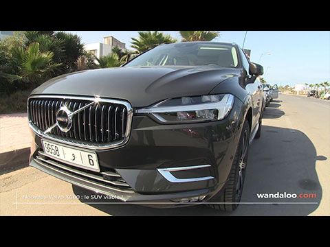 https://www.wandaloo.com/files/2017/09/Essai-Nouveau-Volvo-XC60-Maroc-video.jpg