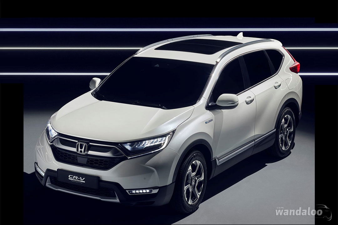 https://www.wandaloo.com/files/2017/09/Honda-CR-V-Hybrid-Concept-2017-01.jpg