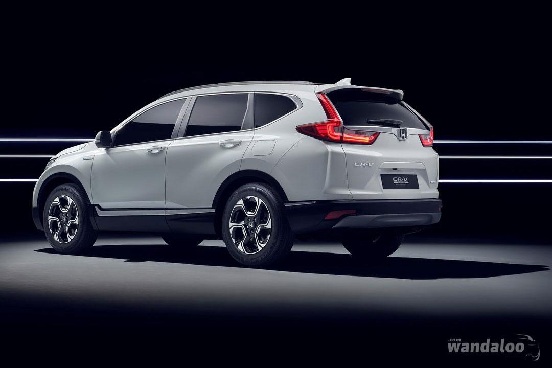 https://www.wandaloo.com/files/2017/09/Honda-CR-V-Hybrid-Concept-2017-02.jpg