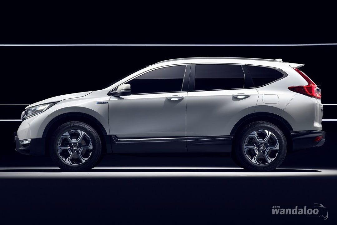 https://www.wandaloo.com/files/2017/09/Honda-CR-V-Hybrid-Concept-2017-03.jpg