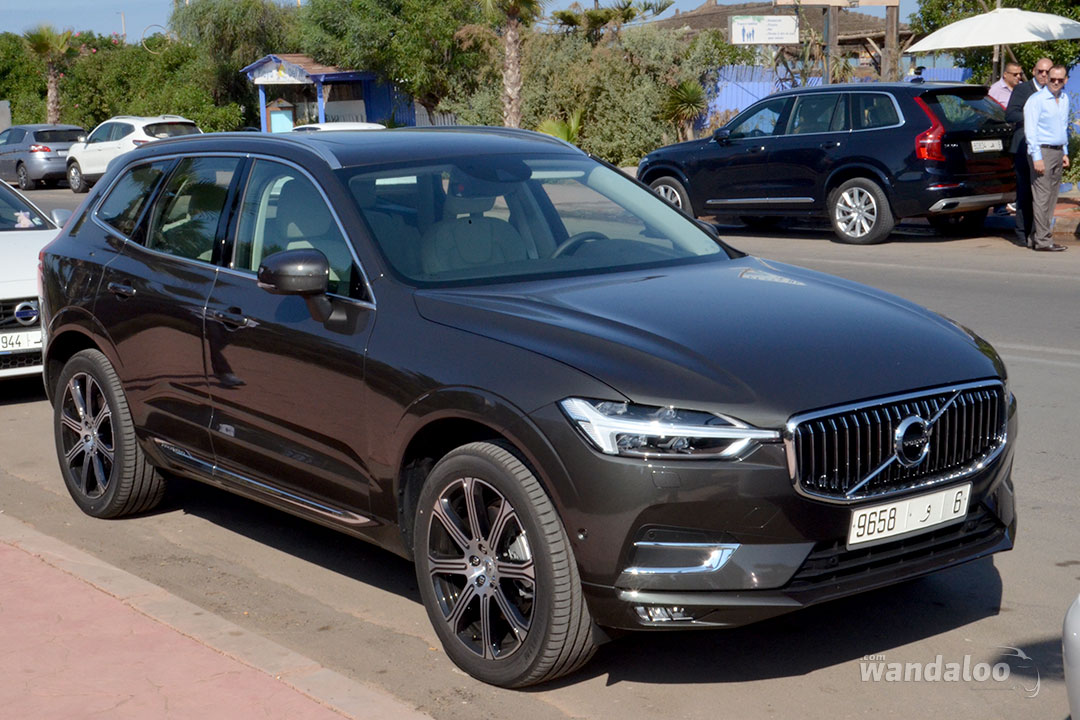 https://www.wandaloo.com/files/2017/09/Lancement-Volvo-XC60-2018-Maroc-01.jpg