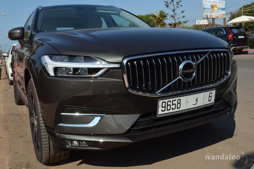 https://www.wandaloo.com/files/2017/09/Lancement-Volvo-XC60-2018-Maroc-03.jpg