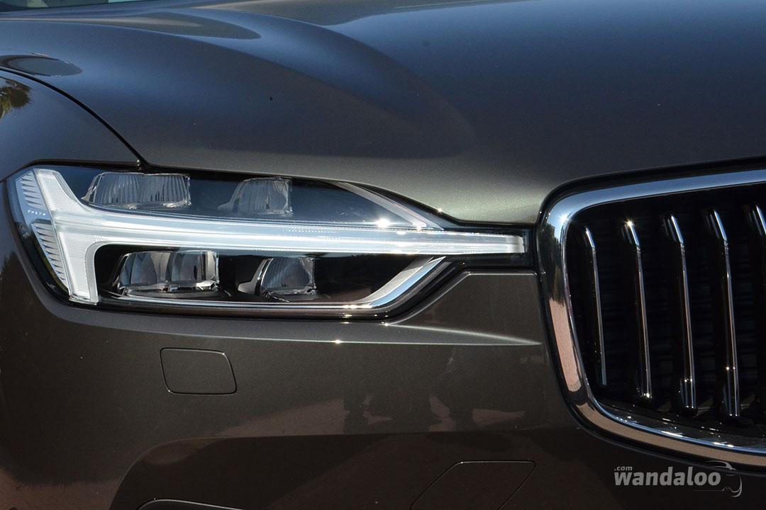 https://www.wandaloo.com/files/2017/09/Lancement-Volvo-XC60-2018-Maroc-04.jpg