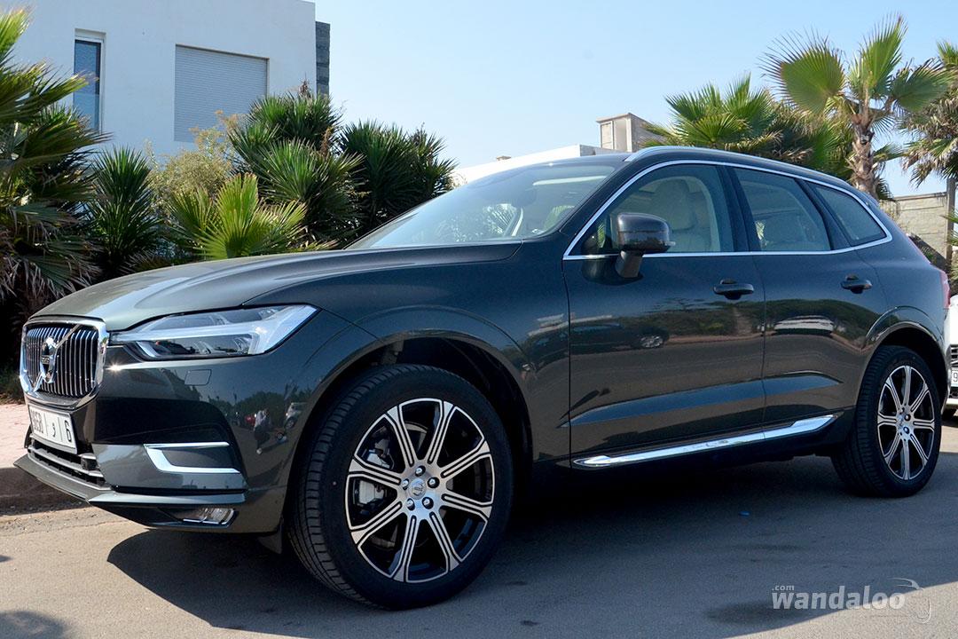 https://www.wandaloo.com/files/2017/09/Lancement-Volvo-XC60-2018-Maroc-05.jpg