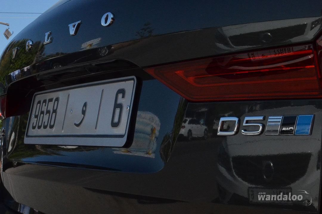 https://www.wandaloo.com/files/2017/09/Lancement-Volvo-XC60-2018-Maroc-11.jpg