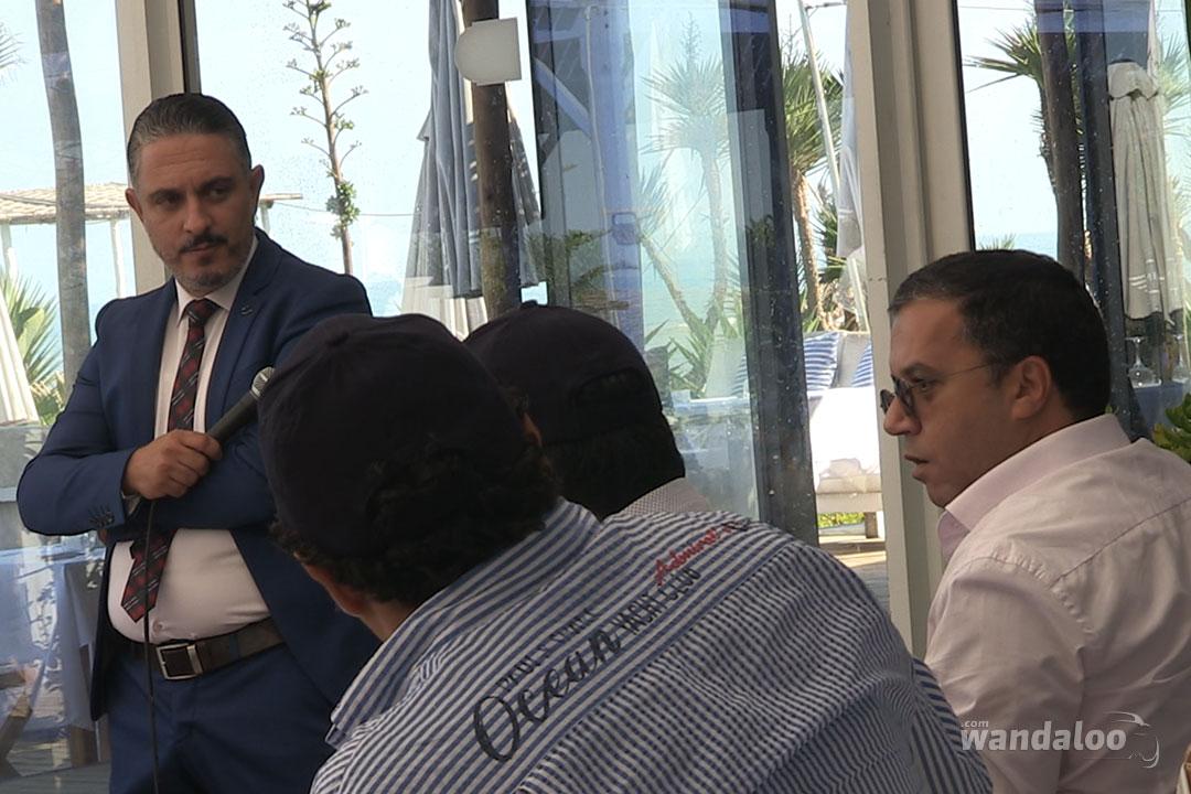 https://www.wandaloo.com/files/2017/09/Lancement-Volvo-XC60-2018-Maroc-14.jpg