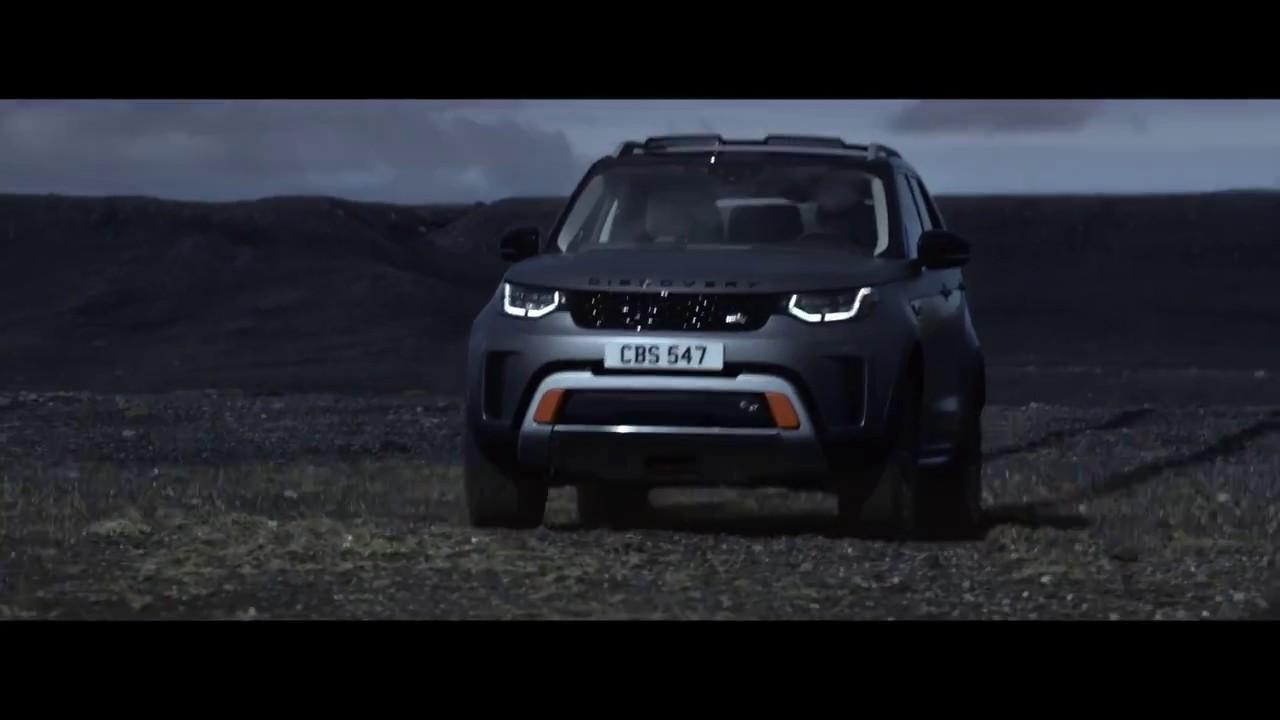 https://www.wandaloo.com/files/2017/09/Land-Rover-Discovery-SVX-2018-video.jpg