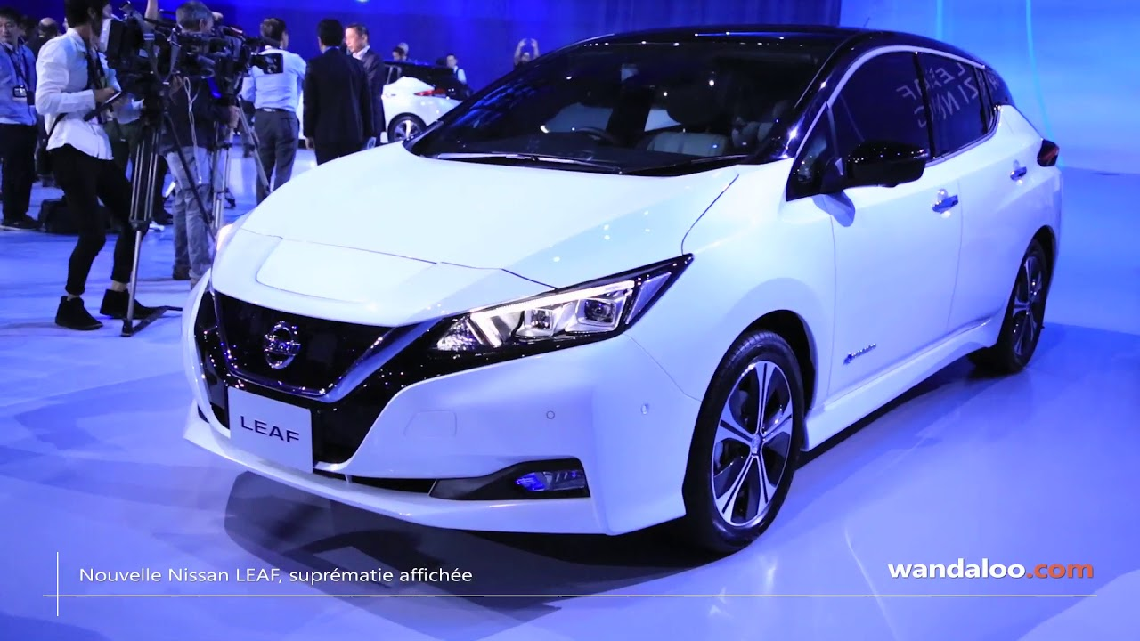 https://www.wandaloo.com/files/2017/09/New-Nissan-LEAF-2017-video.jpg