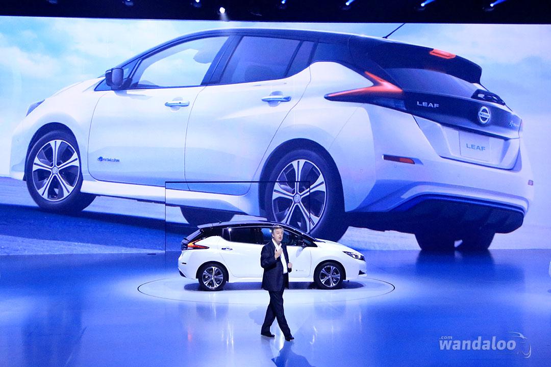 https://www.wandaloo.com/files/2017/09/Nissan-LEAF-2018-neuve-Maroc-02.jpg