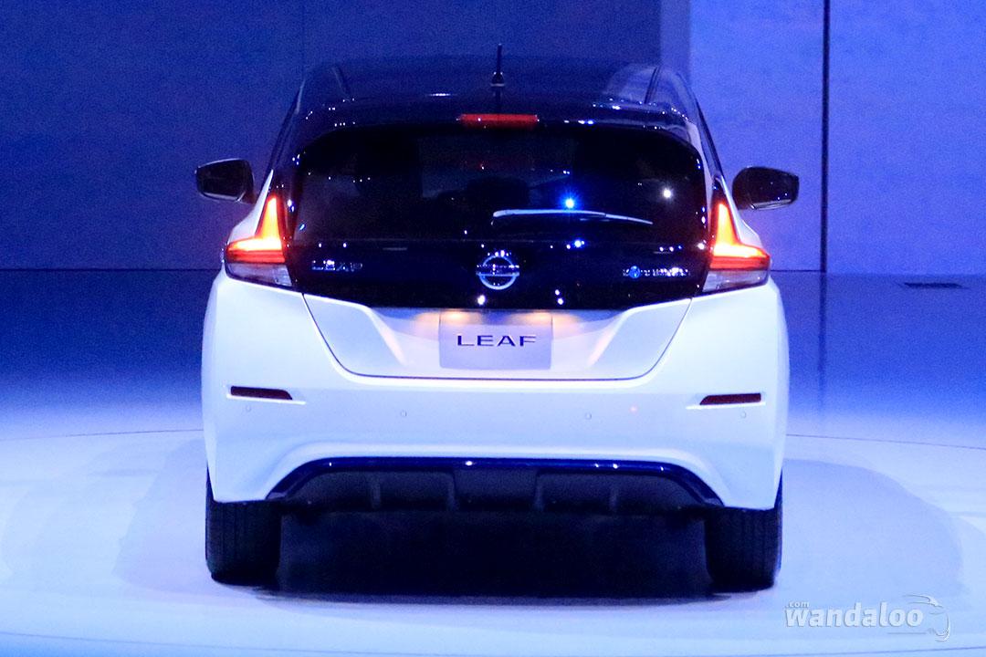 https://www.wandaloo.com/files/2017/09/Nissan-LEAF-2018-neuve-Maroc-05.jpg