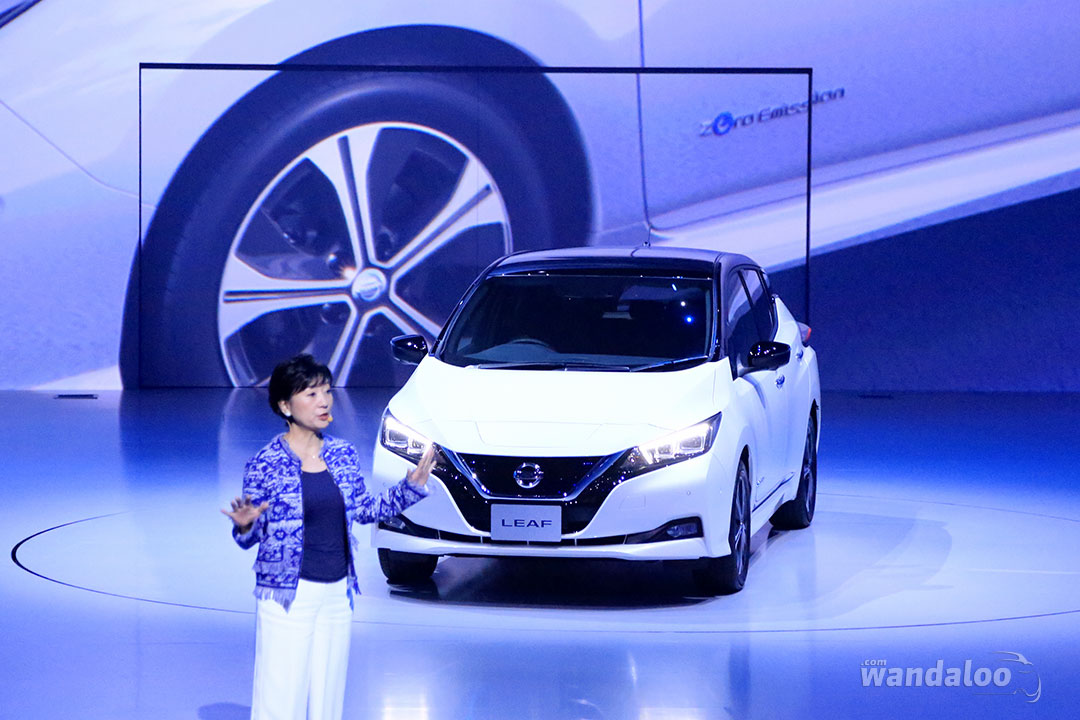 https://www.wandaloo.com/files/2017/09/Nissan-LEAF-2018-neuve-Maroc-06.jpg