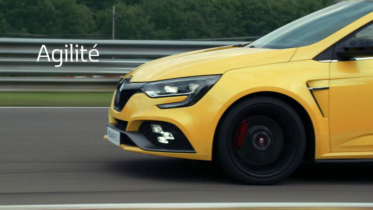 Nouvelle-Renault-MEGANE-RS-2017-video.jpg
