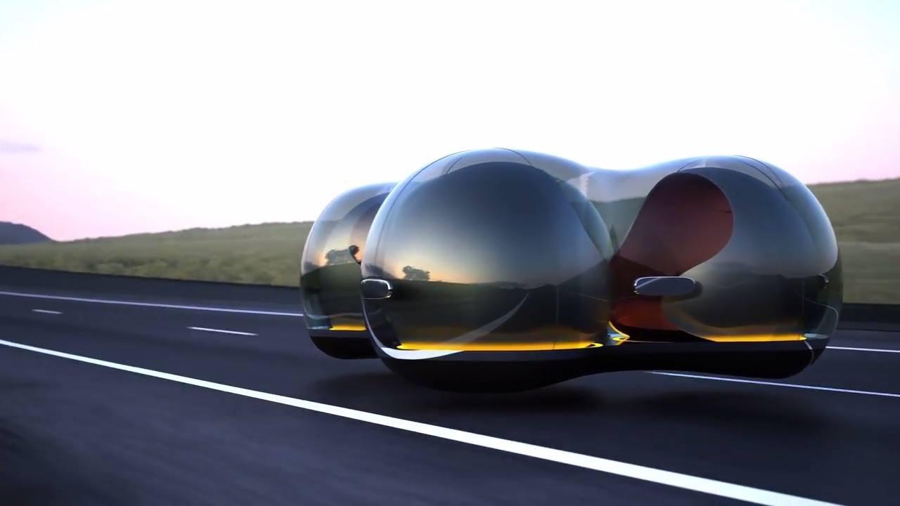 Renault-Voiture-Futur-Bulle-video.jpg