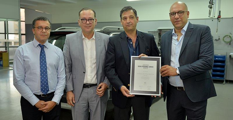 https://www.wandaloo.com/files/2017/09/Scandinavian-Auto-Maroc-SAV-Certification-Volvo.jpg